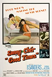 Good Times (1967) Poster - Movie Forum, Cast, Reviews