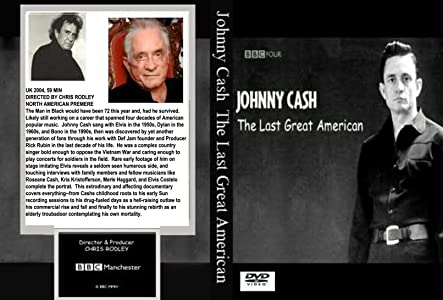 Watch adult movie downloads johnny cash: the last great american.
