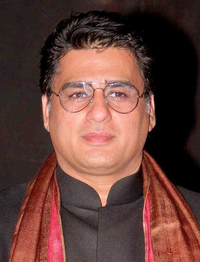 Ayub Khan - IMDb