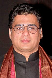 Ayub Khan Picture