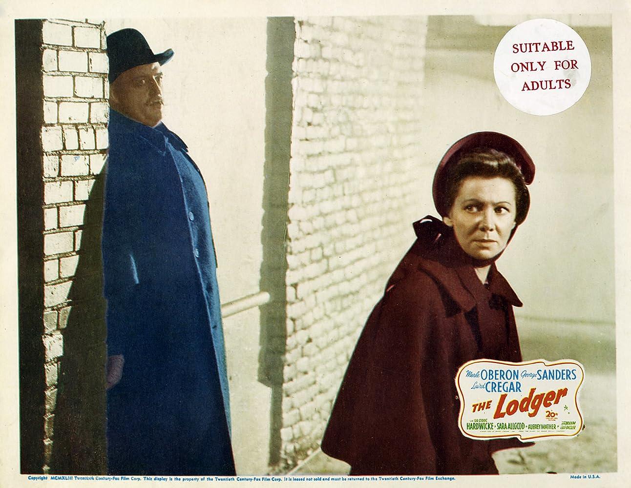 Scott McNeil,Missy O'Reilly Porno image Kellie Crawford,Kenneth More (1914?982)