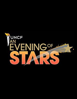 Music An Evening of Stars: Tribute to Aretha Franklin Movie