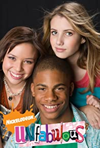 Primary photo for Unfabulous