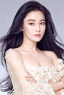 Viann Zhang Picture