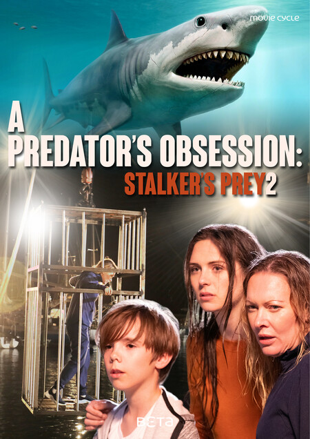 Stalker's Prey 2-