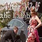 Roberto Leoni, Milena Miconi, Benjamin Stender, and Mario D'Andrea in Miss Wolf and the Lamb (2012)