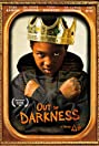 Out of Darkness (2015) Poster