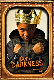 Out of Darkness Poster