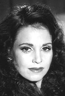Suzanne Patterson Picture
