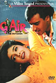 Gair (1999) Full Movie Watch Online Download thumbnail