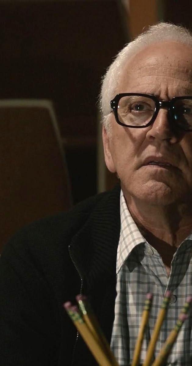 John Rubinstein - IMDb