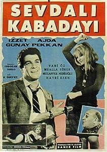 New free downloadable movies Sevdali kabadayi by [WEBRip]