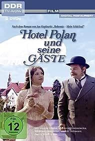 Hotel Polan und seine Gäste (1982)