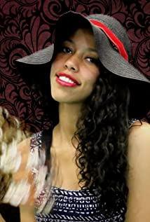 Aaniyah Crawford Picture