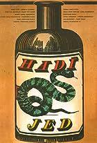 Hadí jed