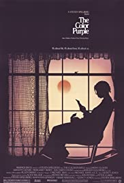 The Color Purple (1985) 720p