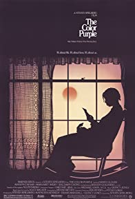 Primary photo for The Color Purple