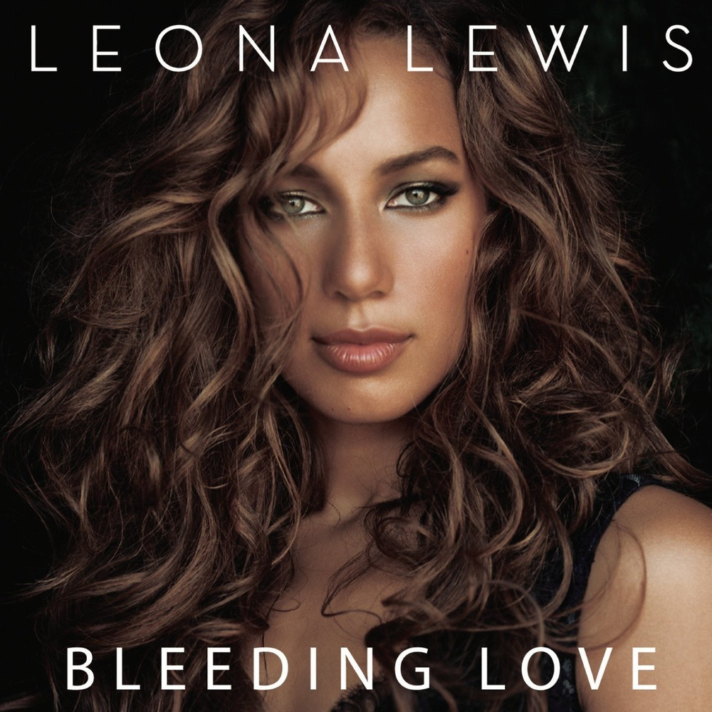 دانلود زیرنویس فارسی فیلم Leona Lewis: Bleeding Love