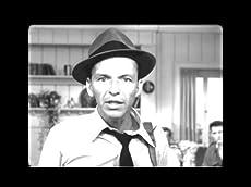 Suddenly [1954]