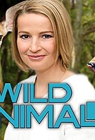 Primary photo for Wild Animal ER