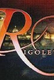 Rigoletto a Mantova Poster