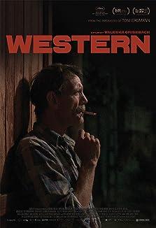 Western (2017)