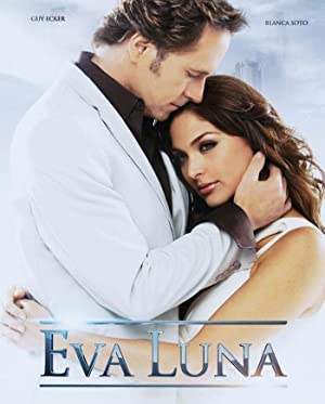 Eva Luna 1. évad 48. rész online