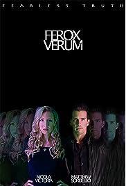 Ferox Verum