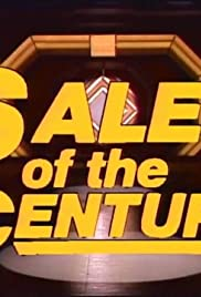 Sale of the Century Poster
