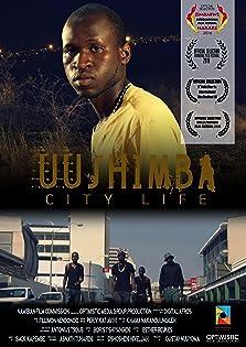 Uushimba (City-Life) (2016)