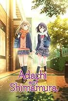 Adachi to Shimamura
