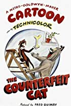 The Counterfeit Cat