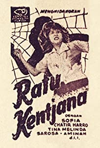Movies full 2018 download Ratu kentjana [WEBRip]