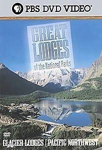 Regardez le film en ligne prêt Great Lodges of the National Parks [WEB-DL] [HDR] [mkv]