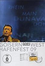 Goisern Goes West