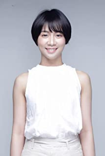 Wendy Ya-Wen Chang Picture