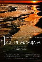 El Sol De Mombasa