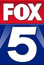 Fox 5 Morning News