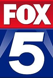 Fox 5 Morning News (TV Series 1985– ) - IMDb