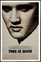 This Is Elvis (1981) Poster