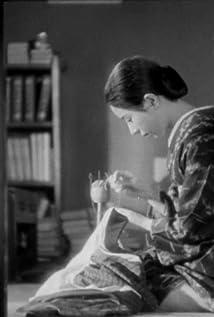 Yoshiko Tsubouchi Picture