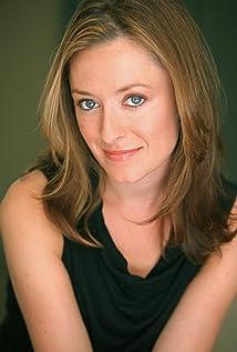 Krista Braun Picture