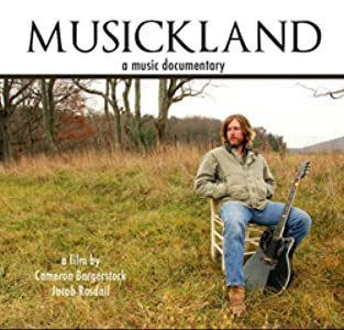 New movie hd free download 2018 Musickland by [640x960]