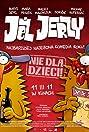 Jez Jerzy (2011) Poster