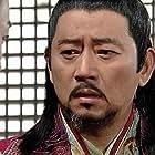 Jumong (2006)