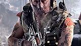 Call of Duty: Black Ops Cold War: Season One Battle Pass Trailer