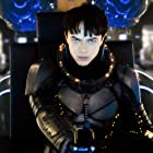 Dane DeHaan in Valerian and the City of a Thousand Planets (2017)