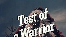 Test of a Warrior