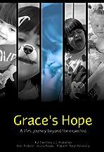 Grace's Hope