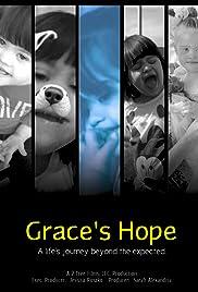Grace's Hope Poster